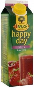 rauch-happy-day-erdbeere-1l