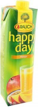 rauch-happy-day-mango-1l