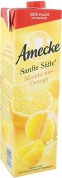 amecke-sanfte-saefte-orange-mandarine-1l