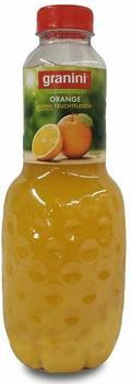 granini-trinkgenuss-orange-1l