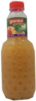 granini-trinkgenuss-pfirsich-1l