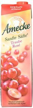 amecke-sanfte-saefte-traube-rose-1l