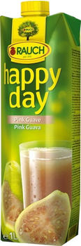 rauch-happy-day-pink-guave-1-l