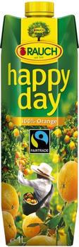 rauch-happy-day-100-orange-fairtrade-1-l