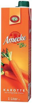 Amecke Bio Karotte