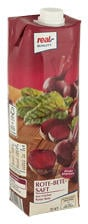Real Quality Rote-Bete-Saft