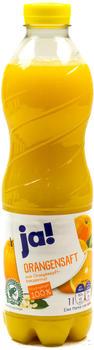 ja-orangensaft-fruchtgehalt-100