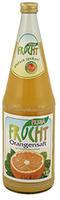 Prima Frucht Orangensaft