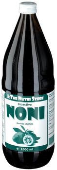 Hirundo Products Noni Saft Bioactive (1000 ml)