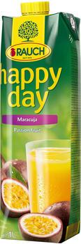 Rauch Happy Day Maracuja (1l)