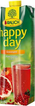 Rauch Happy Day Granatapfel (1l)