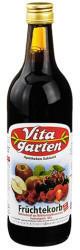 Möller Vitagarten Früchtekorb Saft (0,75 l)