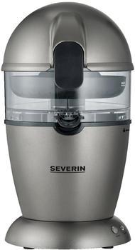Severin CP 3537