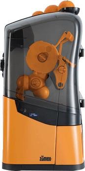 Zumex Minex orange