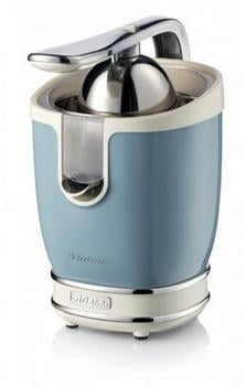 Ariete 0413 light blue