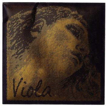 """Pirastro Evah Pirazzi Gold Viola """"C"""" Medium"""