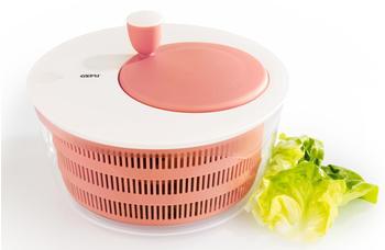 gefu-rotare-salatschleuder-edition-2020-apricot