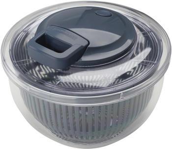 fackelmann-salatschleuder-easyprepare