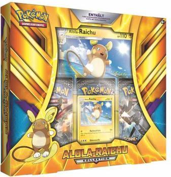 zoob-pkm-pokemon-raichu-gx-box-25978