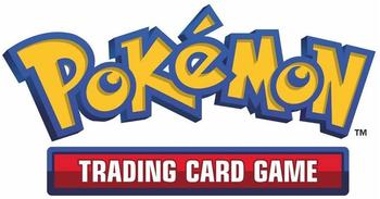 pokemon-entwicklungsfest-fuer-das-gruene-wunder-folipubra-gx
