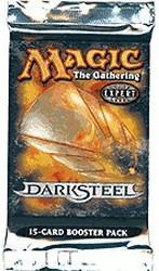 magic-the-gathering-darksteel-booster-englisch