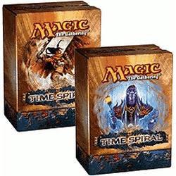 magic-the-gathering-time-spiral-deckbox