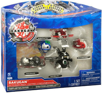 spin-master-bakugan-mechtanium-surge-extension-pack