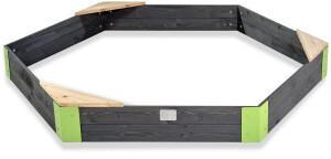 exit-toys-exit-aksent-sechseckig-200x170cm-grau