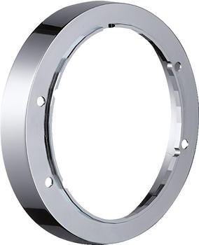 Hansgrohe Verlangerungsrosette Ibox Universal O 150mm Chrom