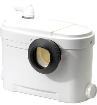Setma Aquamotor