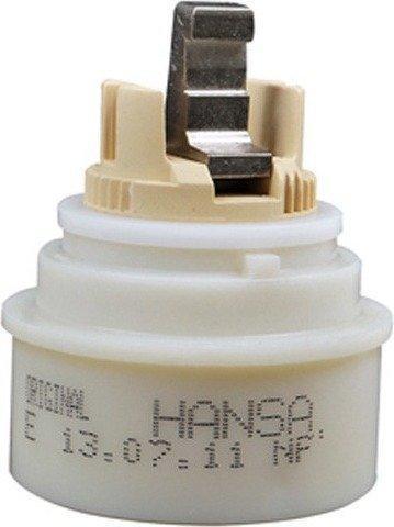 Hansa Steuerpatrone Fur Ap Up Armaturen 59904601 Test