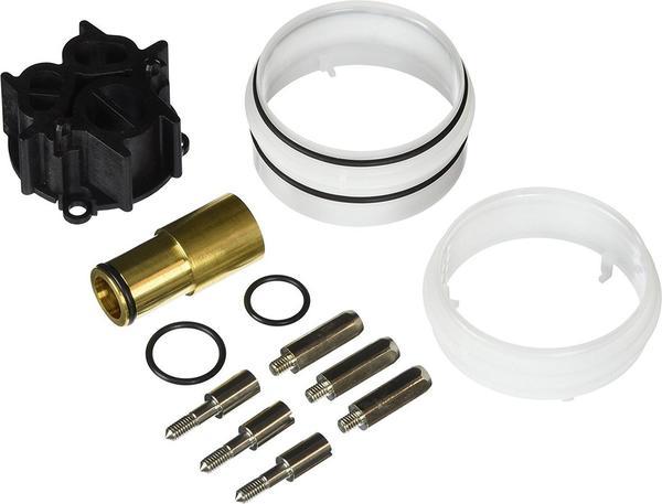 Ideal Standard Ceramix 20mm Verlängerung für Badearmaturen (A963542NU)
