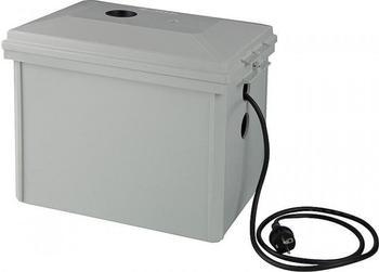 Kessel Minilift Schmutzwasser-Hebeanlage Überflur (28560)
