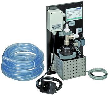 Grünbeck Regenerierwasser-Förderpumpe für VGX und GSX