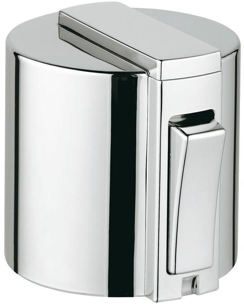 GROHE Absperrgriff (47745000)