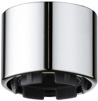 GROHE Mousseur (07757000)