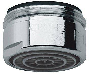 GROHE Mousseur (13922000)
