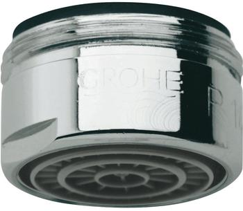 GROHE Mousseur (13929000)