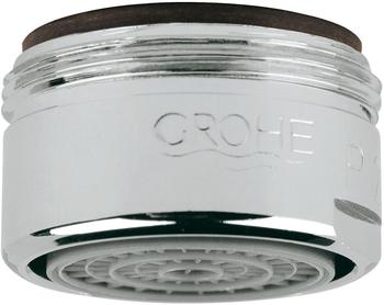 GROHE Mousseur (13952000)