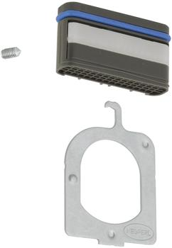 GROHE Mousseur (48056000)
