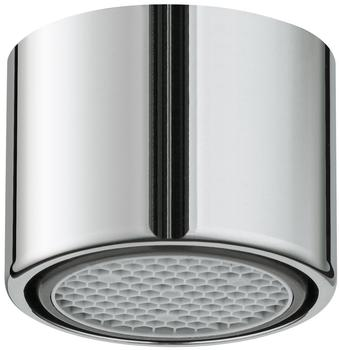 GROHE Mousseur (48072000)