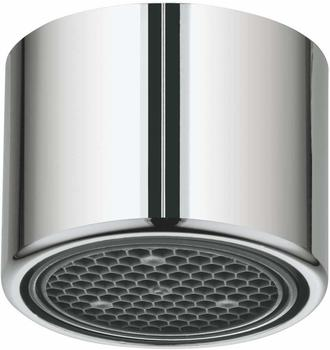 GROHE Mousseur (48158000)