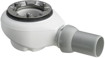 Viega Tempoplex Plus-Ablauf Modell 6960.1 (559991)