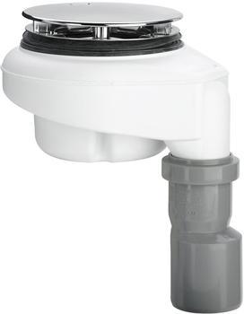 Viega Tempoplex-Ablauf Modell 6962 DN40/50 (576455)