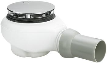 Viega Tempoplex Plus-Ablauf Modell 6960 DN50 (578916)