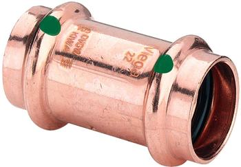 Viega Muffe SC Profipress 2415 15 mm (292690)