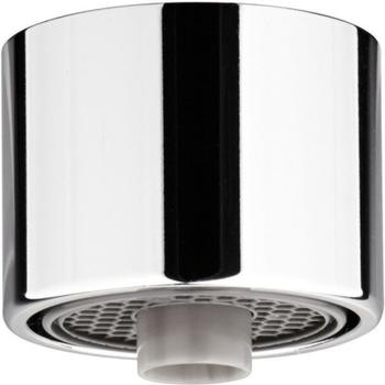 GROHE Mousseur (48194000)