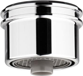 GROHE Mousseur (48196000)