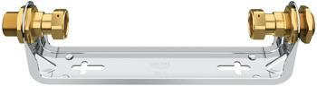 grohe-sense-guard-wandmontage-set-22501000