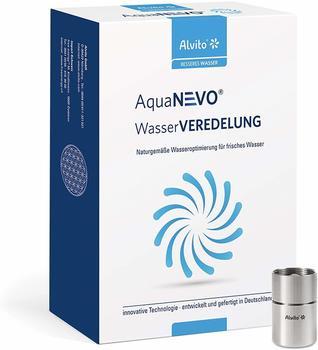 alvito-aquanevo-wasserwirbler-viva-1-4